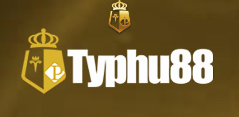 Game oẳn tù tì typhu88