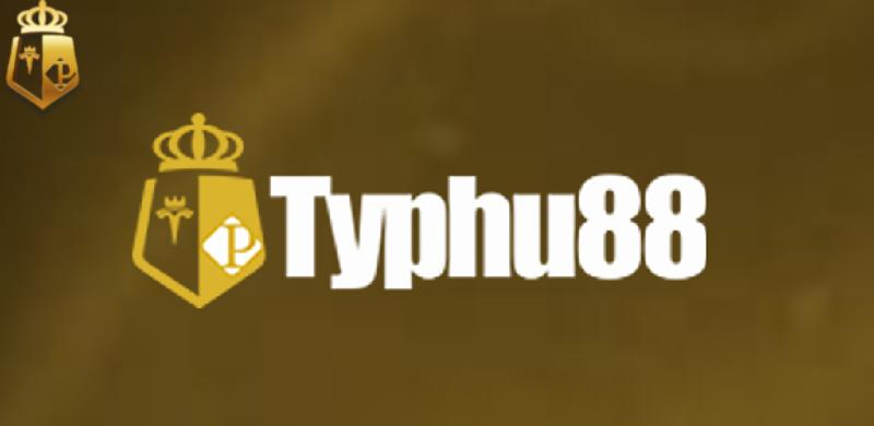 tài xỉu typhu88