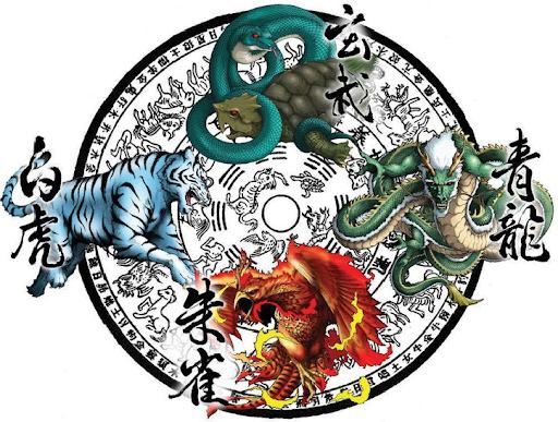 huyèn-vũ-rùa-là-mọt-trong-tú-linh-của-thàn-thoại-phuong-dong