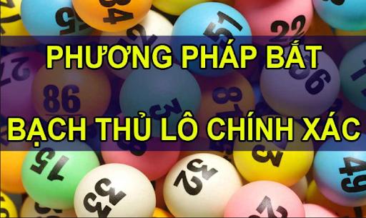 Bat-bach-thu-lo-chinh-xac-nhat
