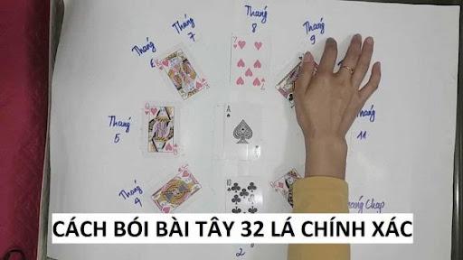 Cach-boi-tinh-yeu-bang-bai-1