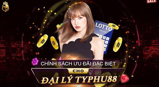 Chinh-sach-dai-ly-va-hoan-tien-Win365