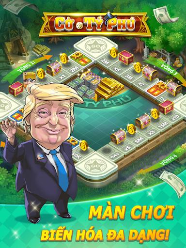 Choi-co-ty-phu-online