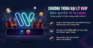 Chuong-trinh-dai-ly-Win365