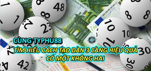 Cung-Typhu88-Tim-Hieu-Cach-Tao-Dan-3-Cang-Hieu-Qua-Co-Mot-Khong-Hai