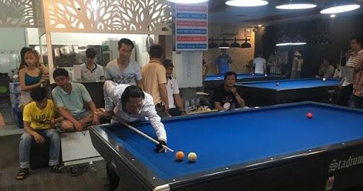 Cung-choi-bida-3-bang-game