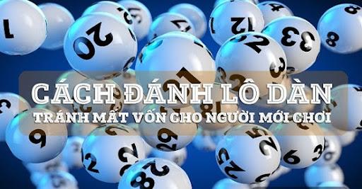 Khai-niem-va-cach-tao-dan-xo-so