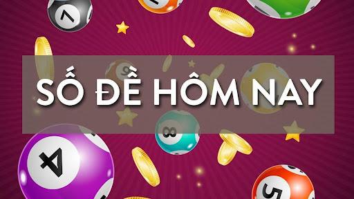 Lo-de-mien-Bac-hom-nay