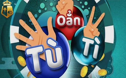 oan-tu-ti-tai-Typhu88
